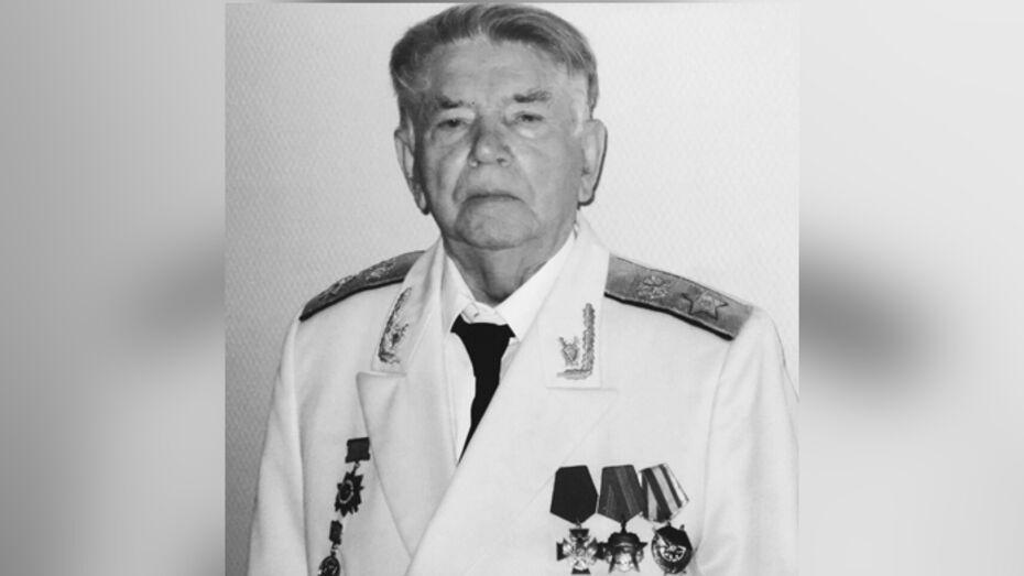 Ассоциация юристов России выражает соболезнования родным и близким Александра Сухарева