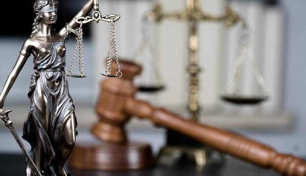 Адвокаты должны найти свое место в меняющемся мире