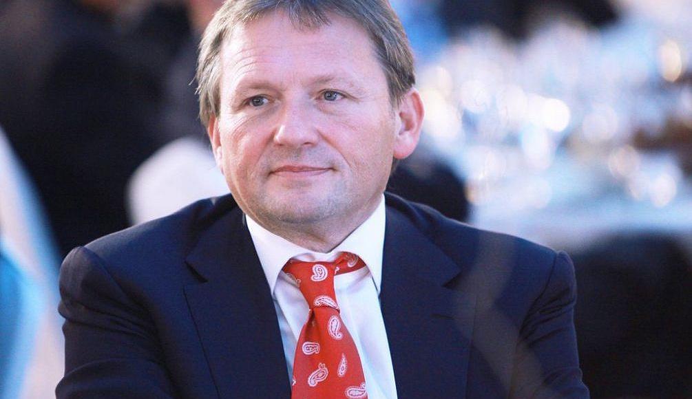 Борис Титов: Бизнесу решили упростить налоги