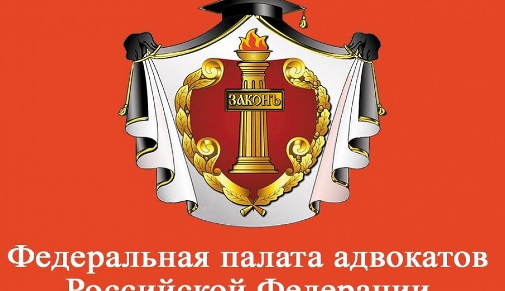 Совет молодых адвокатов России при поддержке ФПА РФ провел онлайн-конференцию «Адвокатура в периоды политических кризисов»